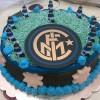 Buon compleanno Inter, 108 anni di ideali modernissimi