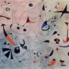 Milano celebra Miró (e la degenerazione dell'arte)