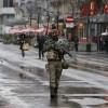 Terrorismo: se perde l'Europa chi ci salverà dagli europei?