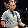 Obama, Facebook e Springsteen: gli States hanno un North Carolina nell'armadio (e lo fanno vedere a tutti)