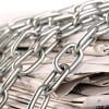 Poca libertà di stampa? Ovvio: da quando in qua la libertà piace agli italiani?