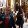 La rivolta delle donne polacche, ennesimo segno che la Chiesa è agli sgoccioli