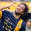 Serie A, up and down della 37esima giornata
