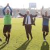 Atalanta a tutto Gasp: Champions col nerazzurro sbagliato