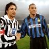 Juventus ed Inter, quando la morale è ipocrisia
