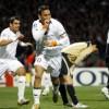 Roma, Lione 10 anni dopo: Totti, Spalletti e Mancini