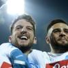 Napoli, sfida Real: 5 motivi per credere nell'impresa