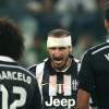 """I 5 """"falegnami"""" del calcio: una storia fatta da eroi"""
