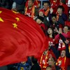 Gli investimenti cinesi causano una fuga di talenti?