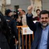 Catalunya, sull'orlo del baratro