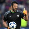 "Buffon, in ""Boca"" al lupo"