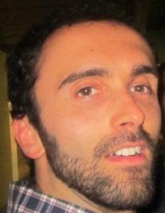 Federico_Errante (PianetaB)