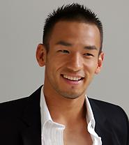 Hidetoshi Nakata: diario di viaggio di un calciatore atipico