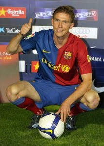Hleb_Barcellona