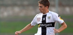 Gianluca Musacci, ora tutto del Parma