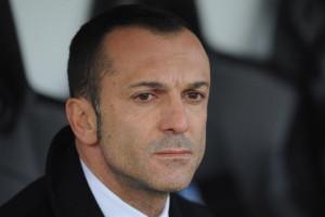 Branca cede Giulio Donati al Bayer Leverkusen