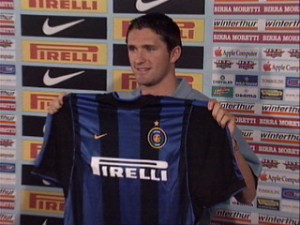 Robbie Keane_Inter