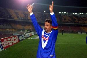 Roberto Baggio nuovo presidente del Brescia?