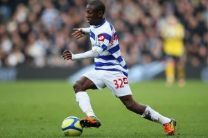 "Shaun Wright-Phillips, ""match-winner"" a Stamford Bridge"