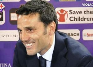 Calciomercato Fiorentina: Vincenzo Montella