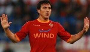 Calciomercato: Burdisso si accasa al Genoa