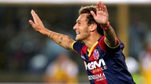 diamanti-bologna