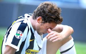 Offerta di 30 milioni di euro del Manchester United per Claudio Marchisio, icona della Juventus di Antonio Conte