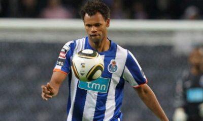 Inter: Rolando arriva all'Inter dal Porto