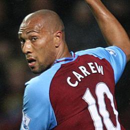 Carew