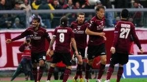 Il Livorno pronto a risalire dalla serie B