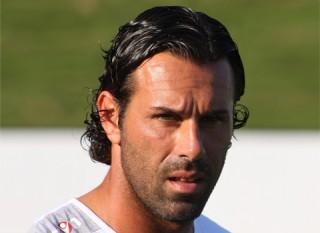 Matteo Gianello