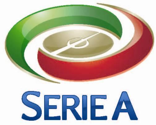 serie A 2013-2014