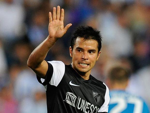 Saviola regala al Verona il passaggio al prossimo turno di Coppa Italia