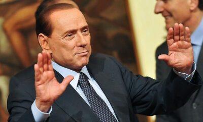 Silvio Berlusconi e il flop della sua campagna elettorale in tv