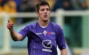Stevan Jovetic, obiettivo del Chelsea