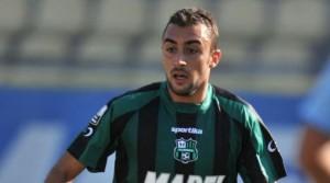 Tommaso Bianchi