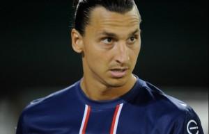 Calciomercato Juventus sfuma il ritorno di Ibrahimovic
