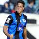 L'Inter è la vittima preferita dell'atalantino German Denis.