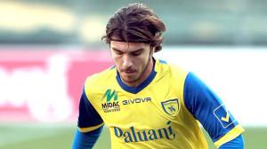 Alberto Paloschi, probabile fattore della partita