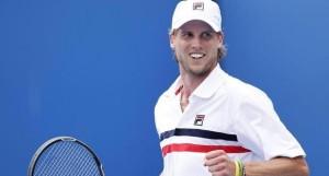 Australian Open: bene Andreas Seppi