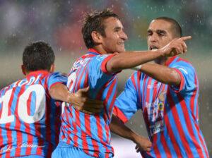 Catania-Udinese: quote scomesse e consigli fantacalcio