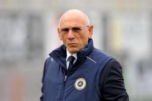 Serie Bwin, 34a Giornata: ancora problemi per Padova e Modena