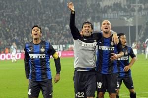 Calciomercato Inter: Stramaccioni in bilico. Contatti Moratti-Leonardo?