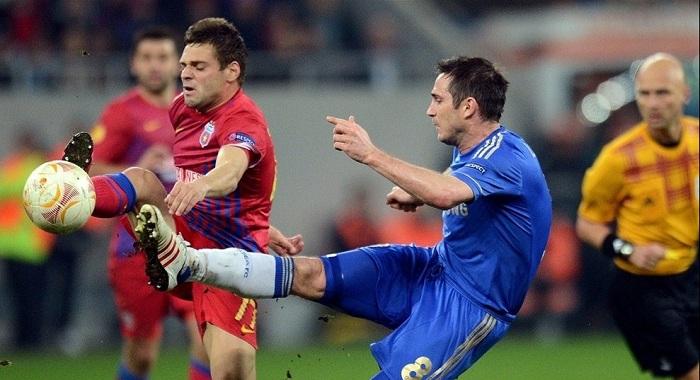 http://www.sportcafe24.com/53631/prima-pagina/allegri-roma-vanbasten-berlusconi-milan.html
