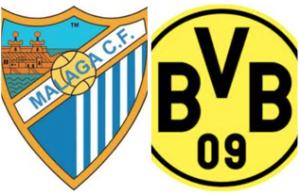 Malaga-Borussia-Dortmund-300x194