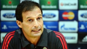 Massimiliano Allegri_2