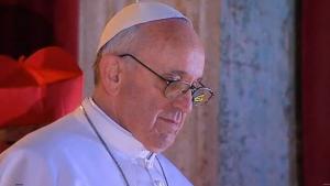 Papa Francesco I, il nuovo successore di Pietro fanatico del San Lorenzo