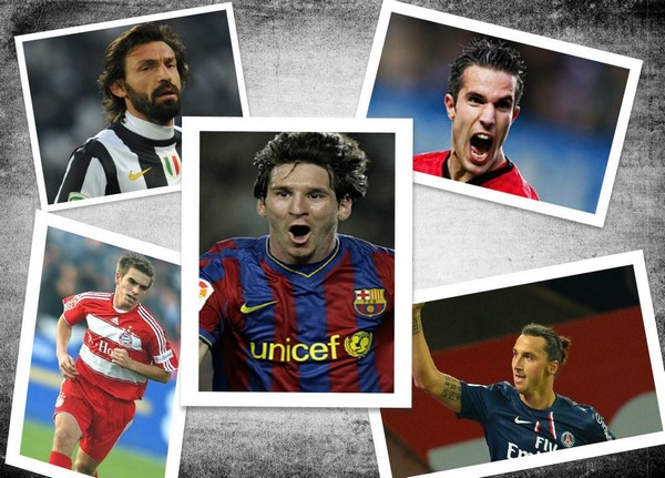 Pirlo_Lahm_Messi_VP_Ibra