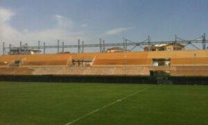 Cagliari-Fiorentina: Is Arenas a porte chiuse