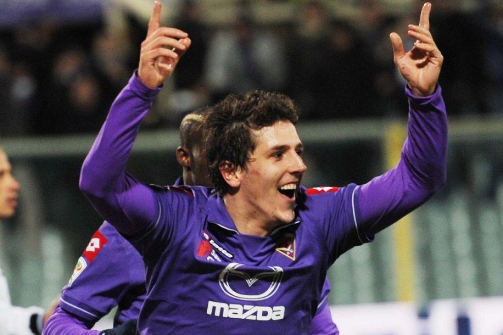 Calciomercato Fiorentina: tormentone infinito Jovetic, tutti pazzi per Ljajic